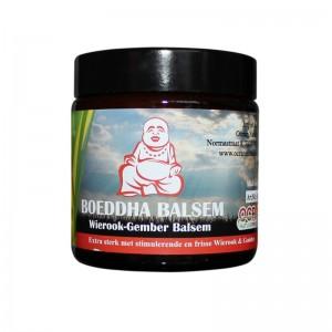 Boeddha Balsam